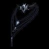 https://www.eldarya.com.br/static/img/item/player/web_portrait/a87cc132d3805a3920a48ebd6e4ed283~1565687492