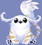 Baby Owlett
