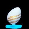 Sowige Egg