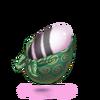 Meeper Egg