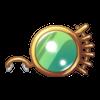Okular Little Alchemist 1