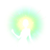 https://www.eldarya.com.br/static/img/item/player/web_portrait/40b7d5d6d3d72686930cf66d5f2a409f