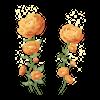 TH Kwiaty4