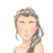 https://www.eldarya.com.br/static/img/player/hair/web_portrait/353ae1aa08e5b89dbbaf754264ef22e4