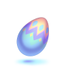 Jeanylotte Egg