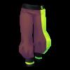 Spodnie Desert Nights6