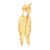 SukienkaRL3