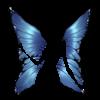 FairyArmySkrzydła10
