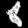 Karty Fortune Teller 05
