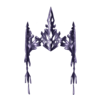 https://www.eldarya.com.br/static/img/item/player/web_portrait/4a1a2b4fcd1328240c840257165bb582