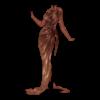 https://www.eldarya.com.br/static/img/item/player/web_portrait/7c135c98cd54d81882d20b48f56eed0c