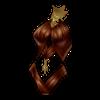 Body Veiled Claws 8