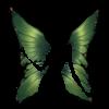 FairyArmySkrzydła13