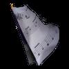 Pasek Music Paper 12