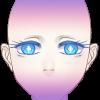 Oczy Wampir5