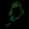 https://www.eldarya.com.br/static/img/item/player/web_portrait/0dce2ba638f89650c0188d3312469bfc