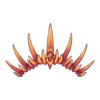Korona Skeleton Witch 1