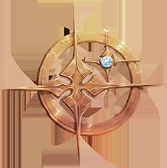 File:Light Guard Logo.png