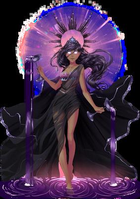 Queen of Cups03