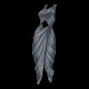 SukienkaRL12