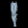 https://www.eldarya.com.br/static/img/item/player/web_portrait/626016218601e8a4be7d24c02c1ff589~1574334430