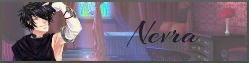 Banner Nevra