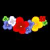 KwiatyPodwiazka6