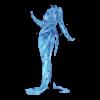 https://www.eldarya.com.br/static/img/item/player/web_portrait/36e9a0f811974731b763f6cc4e21f5e5
