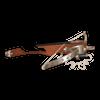 Kusza Retro Adventurer2
