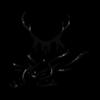 https://vignette.wikia.nocookie.net/eldarya/images/f/f2/541e3b8b38999d418774cdf66ef889a1.png/revision/latest?cb=20190611212617&path-prefix=pt-br