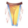 Spódnica Jade Courtesan 03