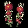 TH Kwiaty5