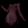 Krótka sukienka 24