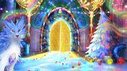 Anúncio Natal2019(2)