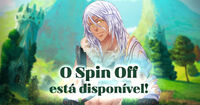 Forum SpinOff3