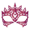 https://www.eldarya.com.br/static/img/item/player/web_portrait/ab4b8f814b7e0df656c3886f09e1b80c