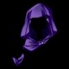https://www.eldarya.com.br/static/img/item/player/web_portrait/af6c1f9198ee630803c3d9ef3d0688c2