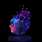 Galorze Egg