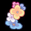 KwiatyLewa2