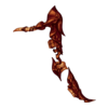 StealthCrowNaramiennik9