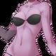 https://www.eldarya.com.br/static/img/player/skin/web_portrait/aadd3fd823c72e7c26dfdc06329d9d79