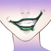 Wampirzy uśmiech6