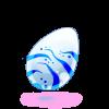 Plumobec Egg
