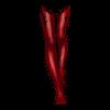 https://www.eldarya.com.br/static/img/item/player/web_portrait/06d2035fe2948ff23966f46e45453b79