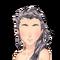 https://www.eldarya.com.br/static/img/player/hair/web_portrait/ccf3d698dd17cd75c60498f25e8984b5