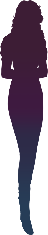 Cień6