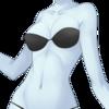 http://eldarya.com.br/static/img/player/skin/web_portrait/02c41f507b13e4a8eea0acac347c080b