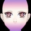 Oczy diamenty18
