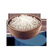 Słodka sól