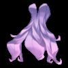 Sukienka spring faerie